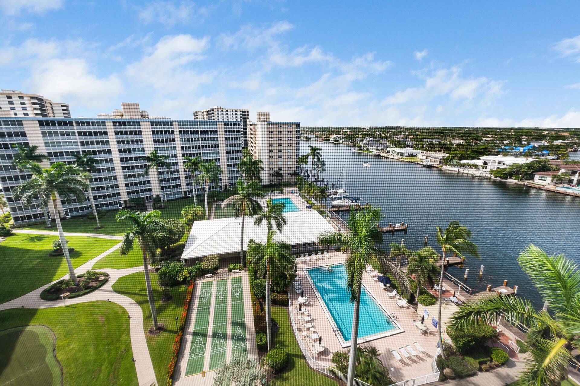 3212 S Ocean Boulevard 1005-A For Sale 10750931, FL