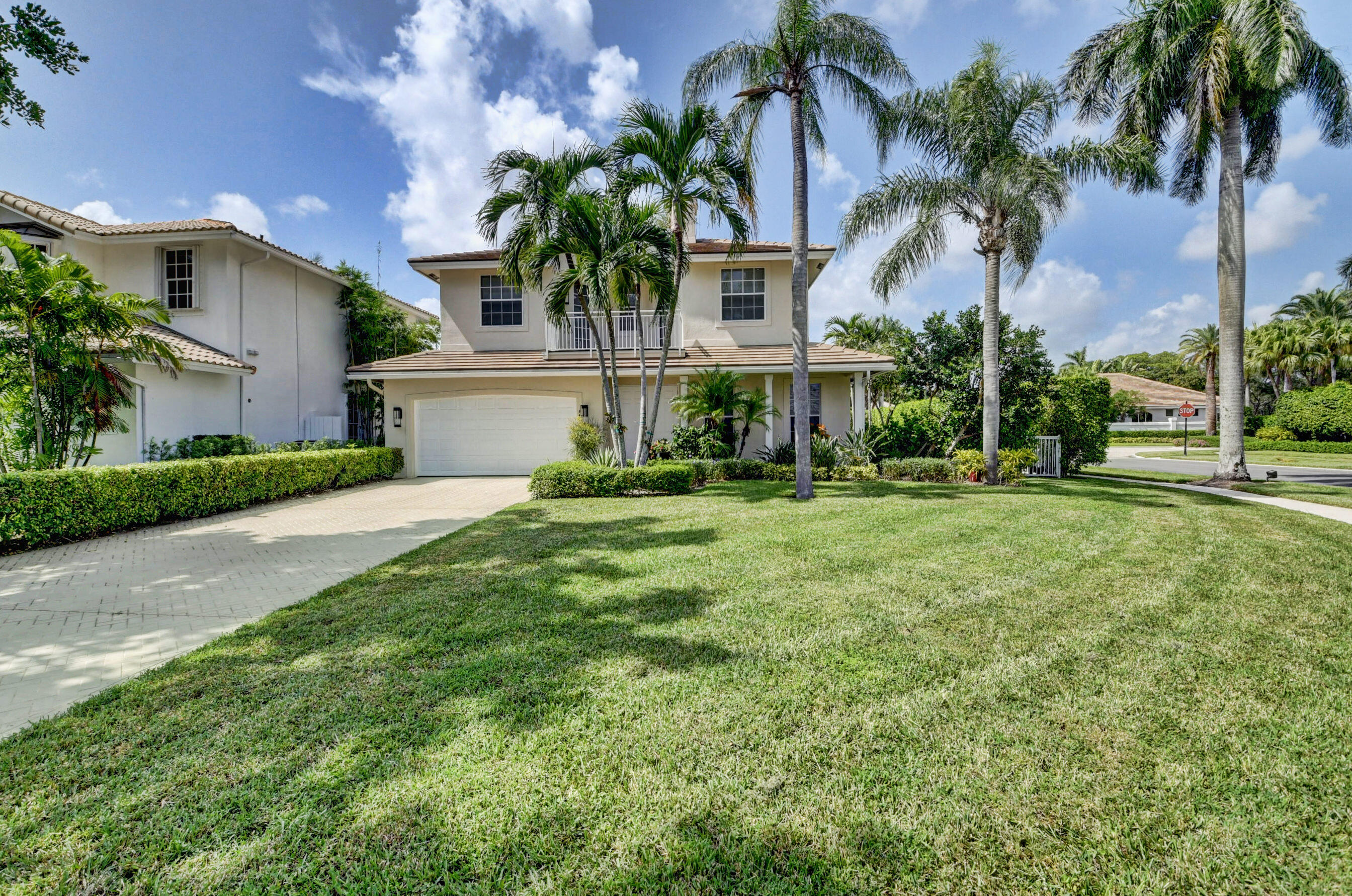 5491 NW 41 Terrace  For Sale 10751494, FL
