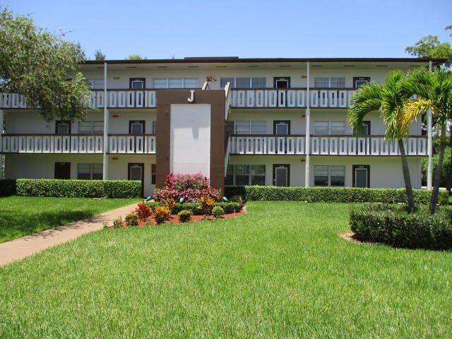 391 Mansfield J, Boca Raton, FL 33434