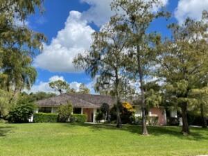 15455 Woodmar Court, Wellington, FL 33414