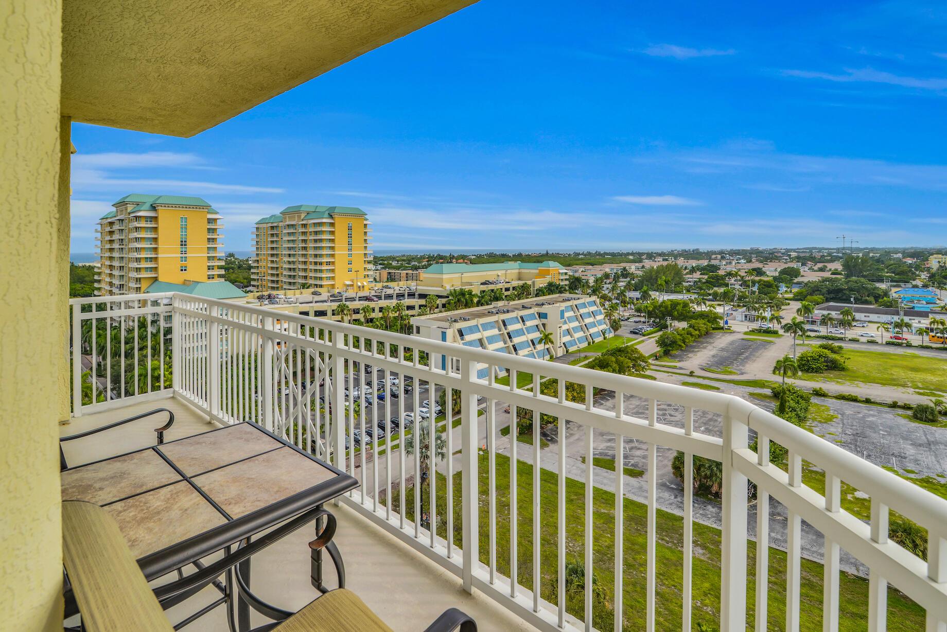 350 N Federal Highway 1115 Boynton Beach, FL 33435 photo 13