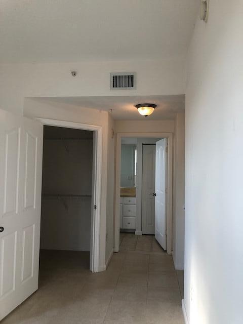 9857 Baywinds Drive 9101 West Palm Beach, FL 33411 photo 14