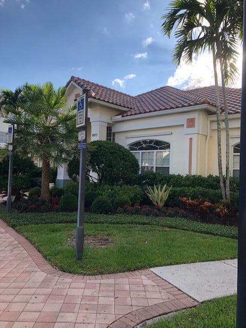 9857 Baywinds Drive 9101 West Palm Beach, FL 33411 photo 16