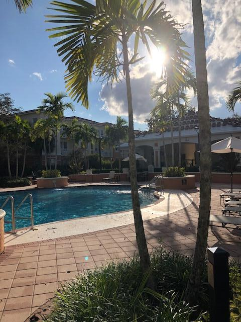 9857 Baywinds Drive 9101 West Palm Beach, FL 33411 photo 20