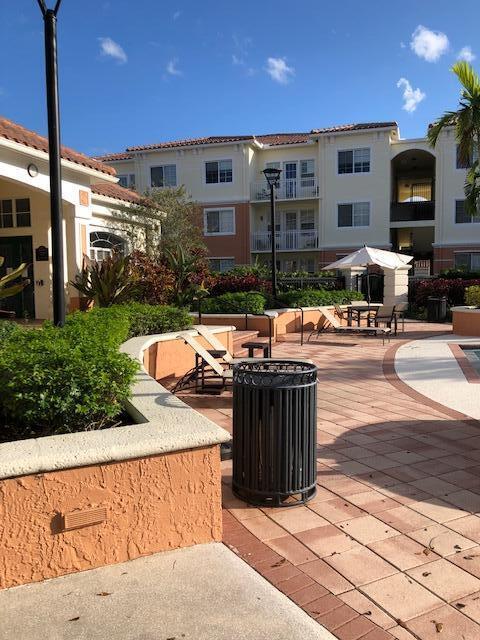 9857 Baywinds Drive 9101 West Palm Beach, FL 33411 photo 17