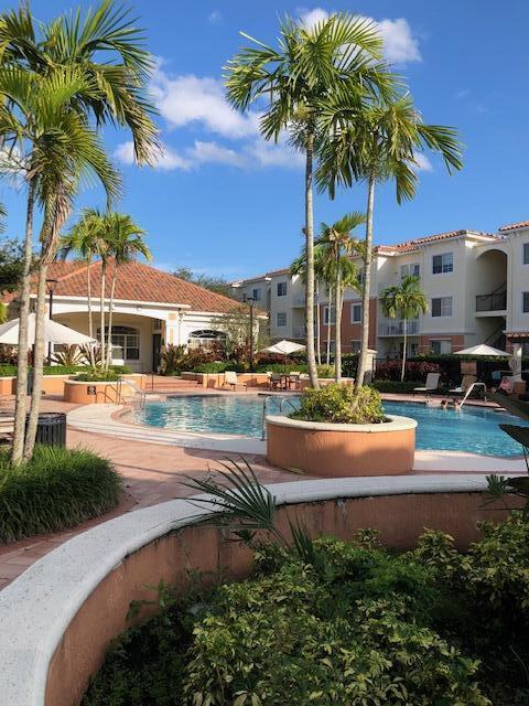 9857 Baywinds Drive 9101 West Palm Beach, FL 33411 photo 19