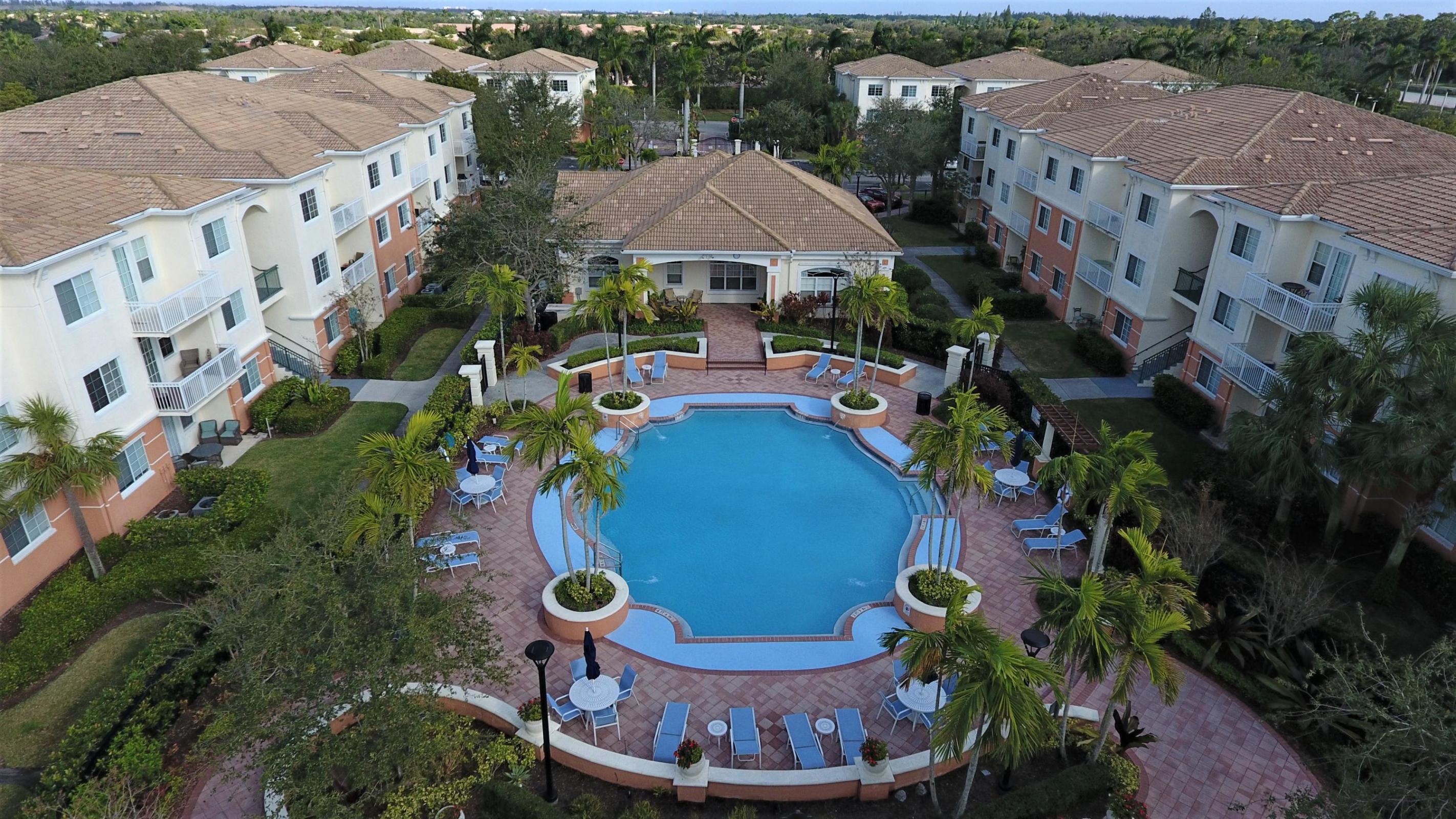 9857 Baywinds Drive 9101 West Palm Beach, FL 33411 photo 3