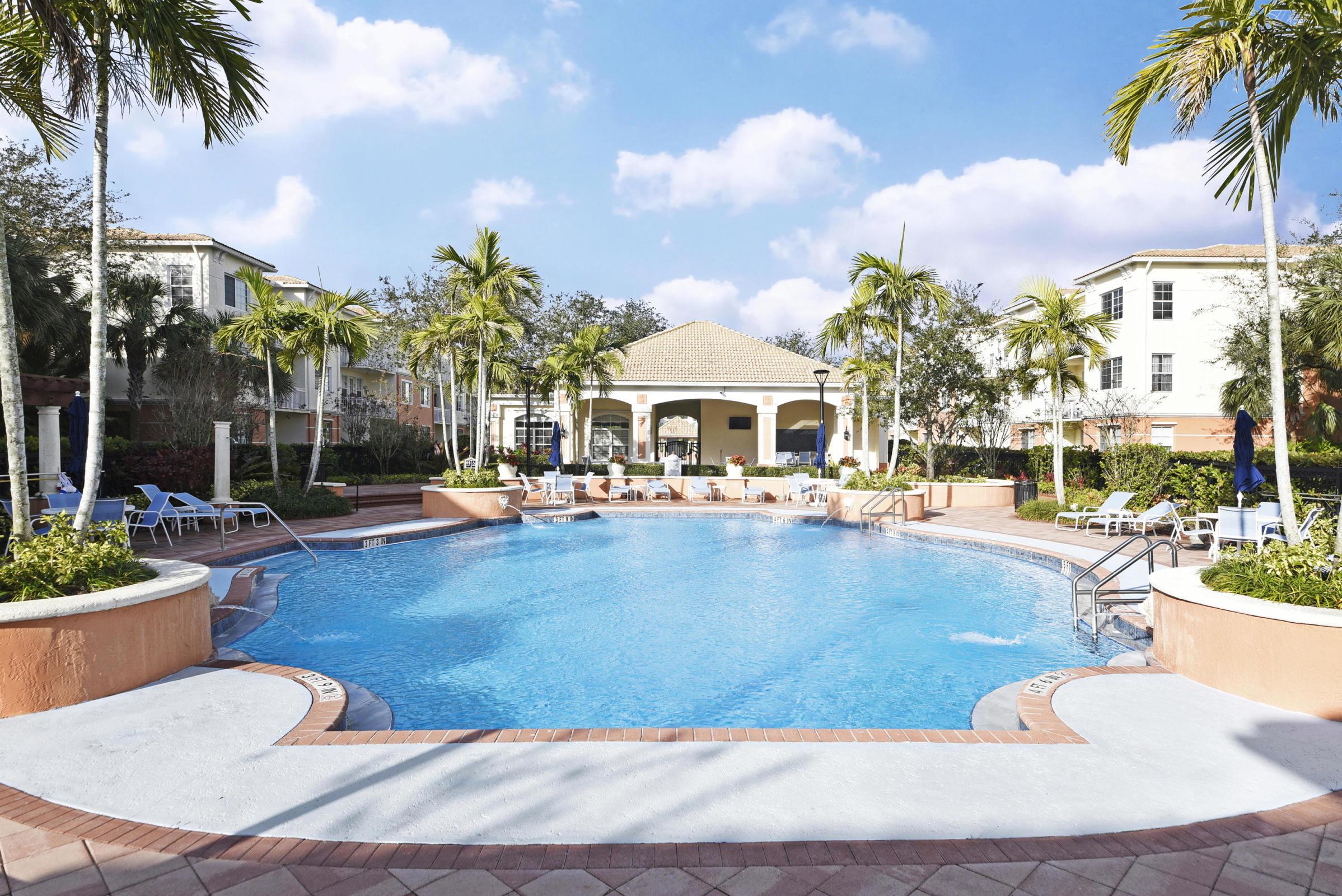 9857 Baywinds Drive 9101 West Palm Beach, FL 33411 photo 21