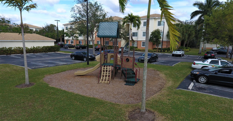 9857 Baywinds Drive 9101 West Palm Beach, FL 33411 photo 22