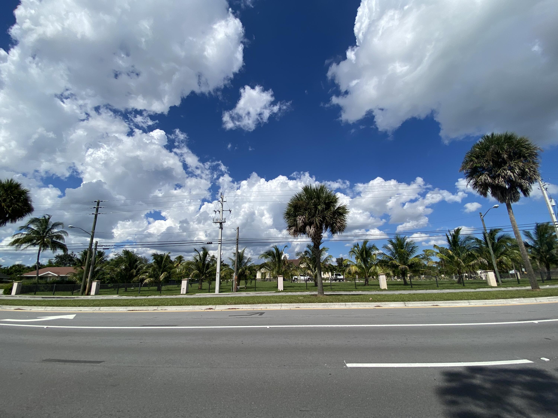 5801 Colbright Road Lake Worth, FL 33467 photo 83