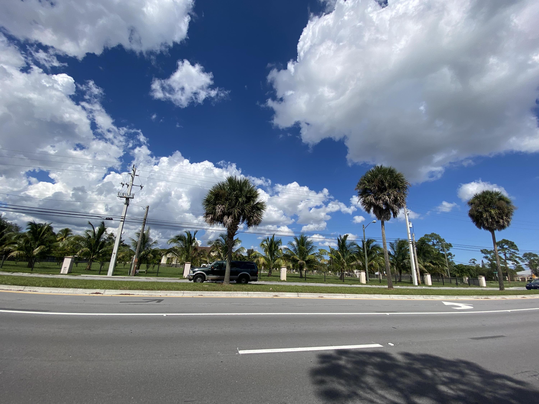 5801 Colbright Road Lake Worth, FL 33467 photo 84