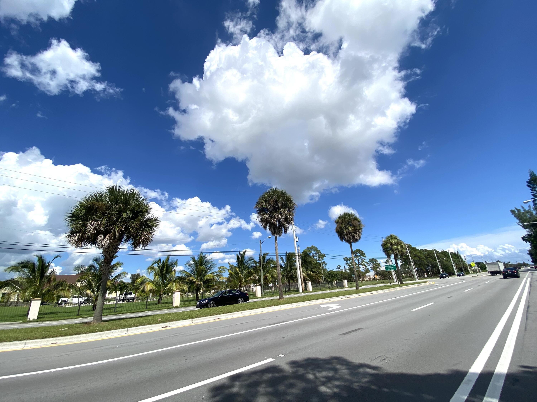 5801 Colbright Road Lake Worth, FL 33467 photo 85