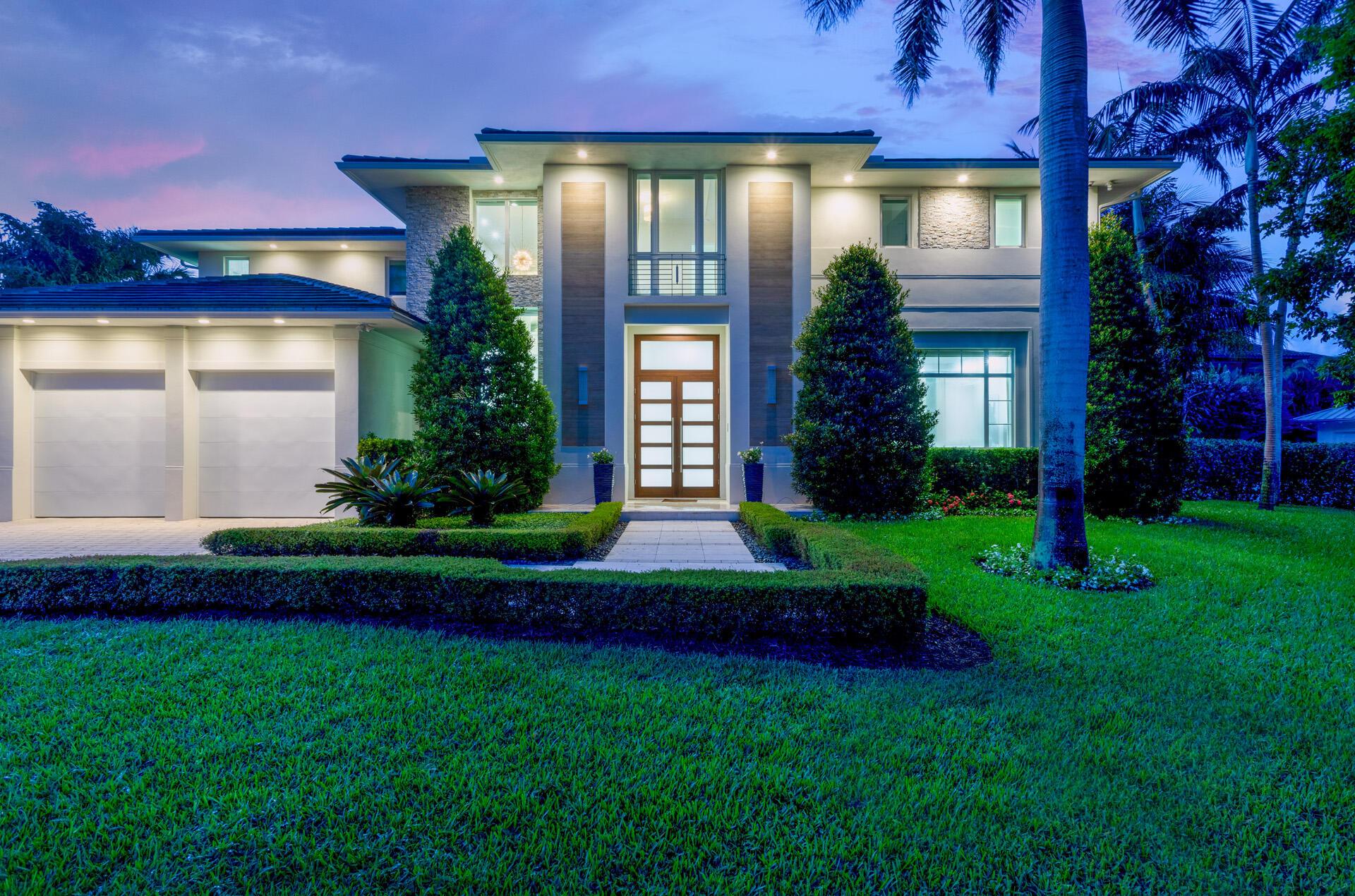 609 Seagate Drive Delray Beach, FL 33483 photo 3
