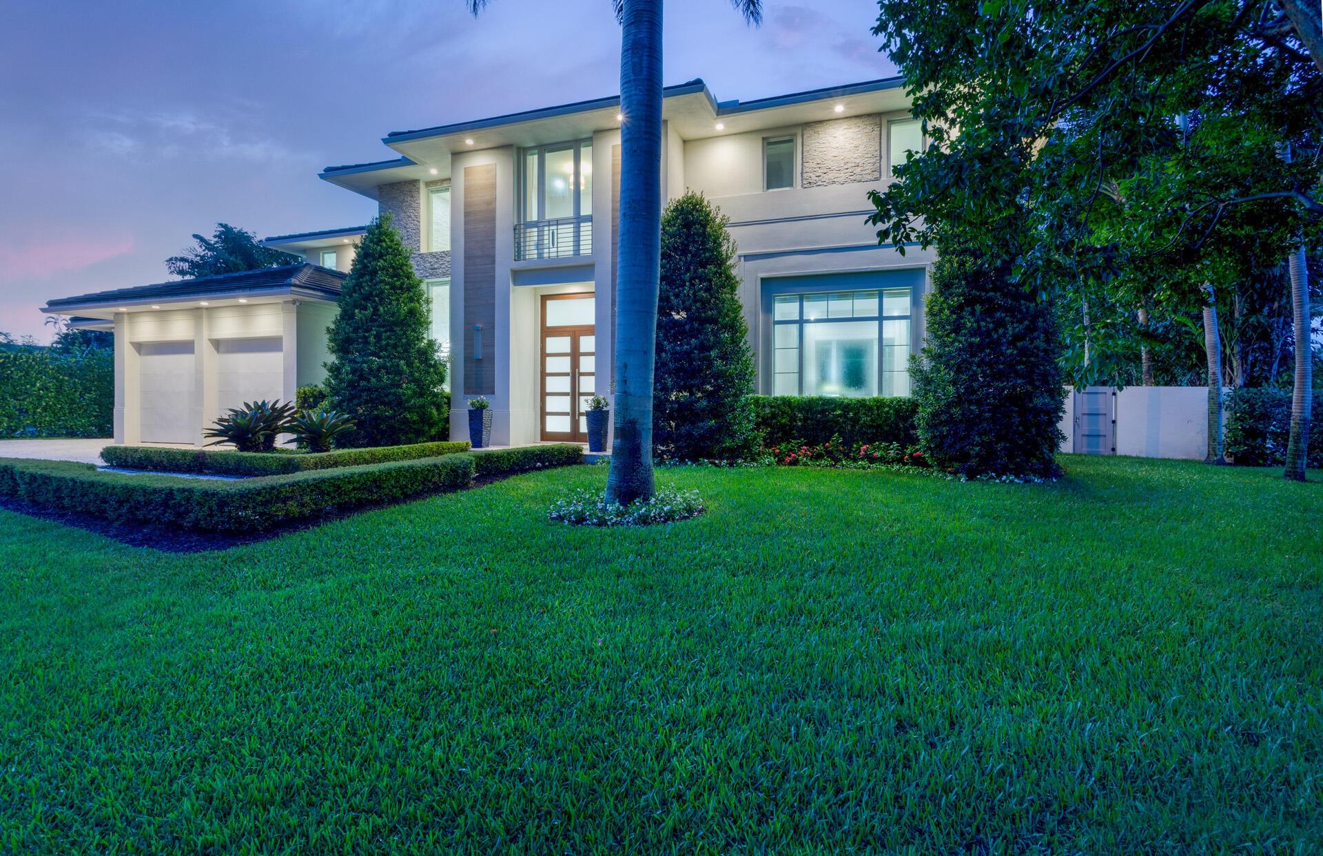 609 Seagate Drive Delray Beach, FL 33483 photo 5