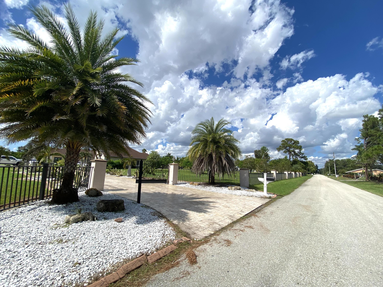 5801 Colbright Road Lake Worth, FL 33467 photo 4