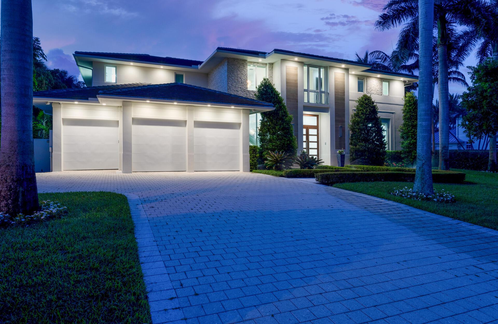 609 Seagate Drive Delray Beach, FL 33483 photo 6