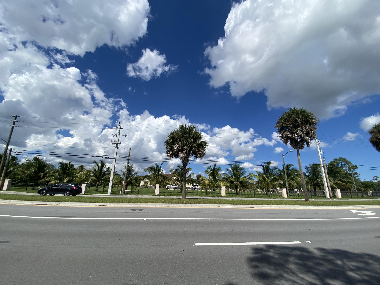 5801 Colbright Road Lake Worth, FL 33467 photo 88