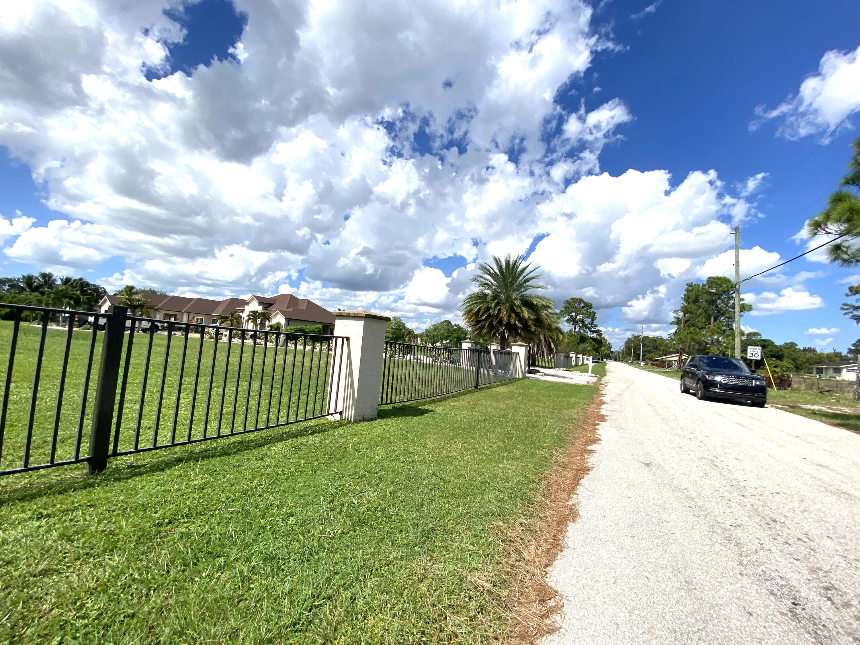 5801 Colbright Road Lake Worth, FL 33467 photo 2