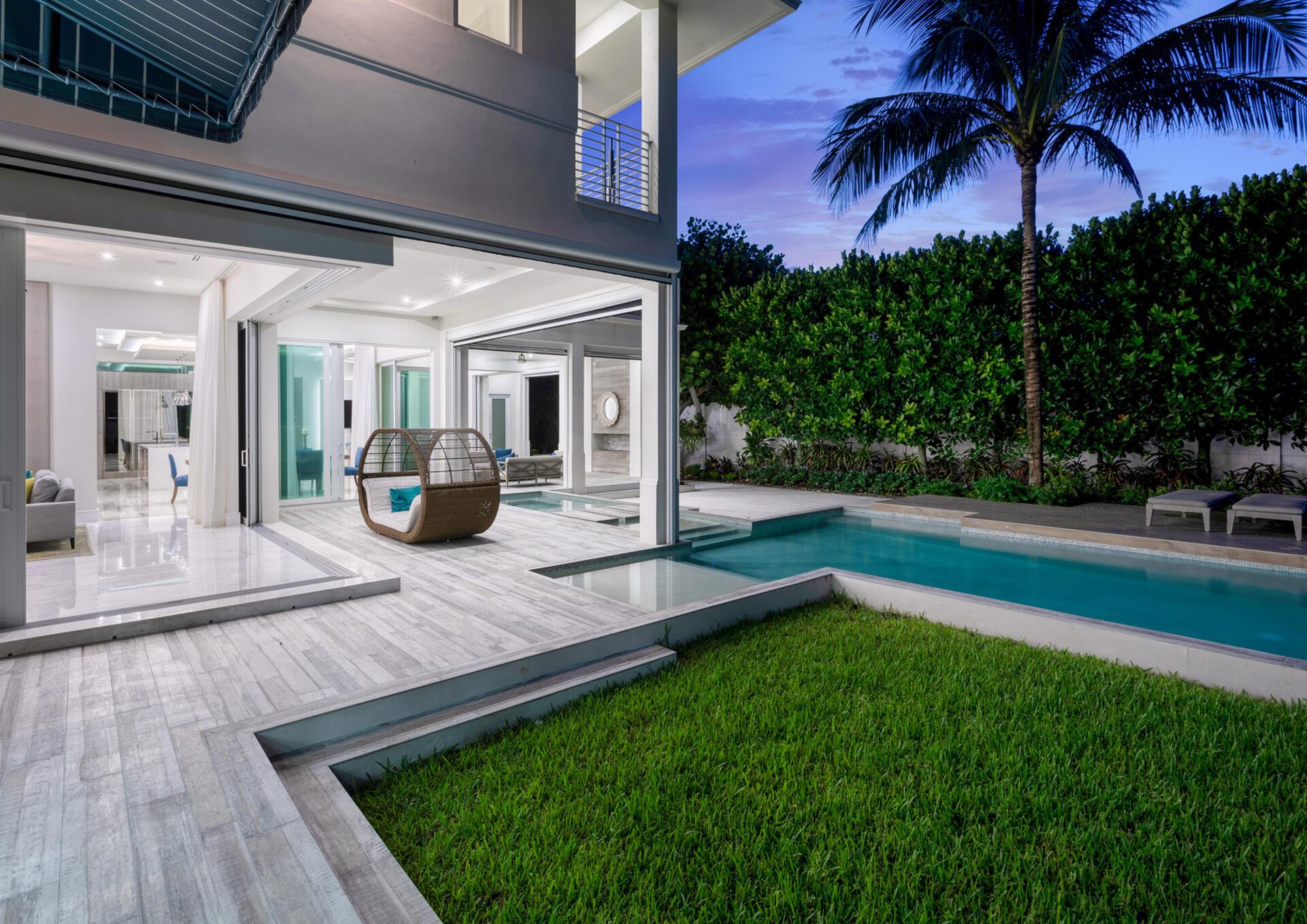 609 Seagate Drive Delray Beach, FL 33483 photo 31