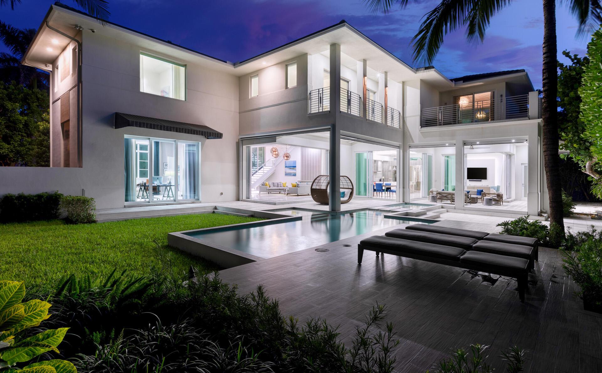 609 Seagate Drive Delray Beach, FL 33483 photo 33