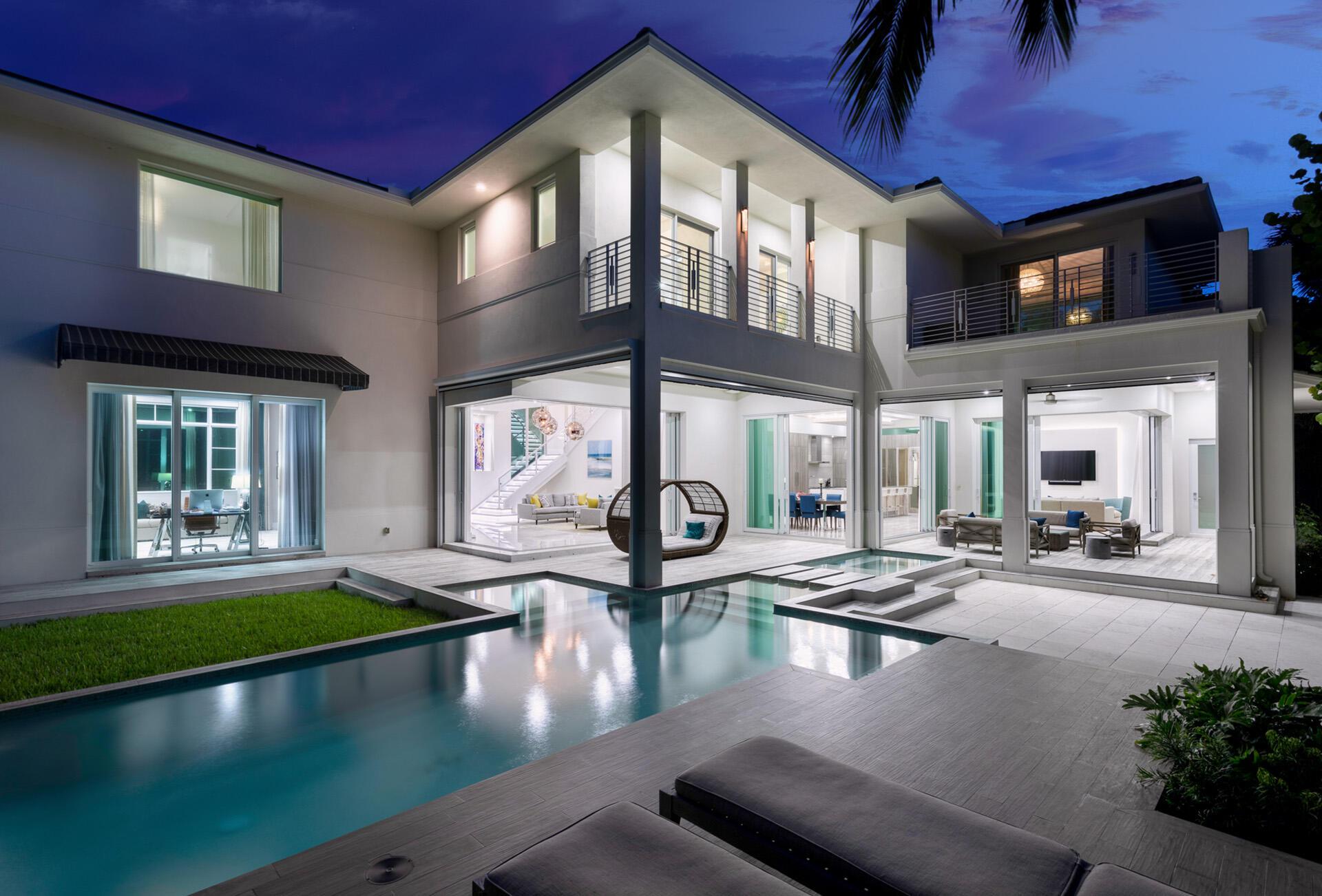 609 Seagate Drive Delray Beach, FL 33483 photo 34
