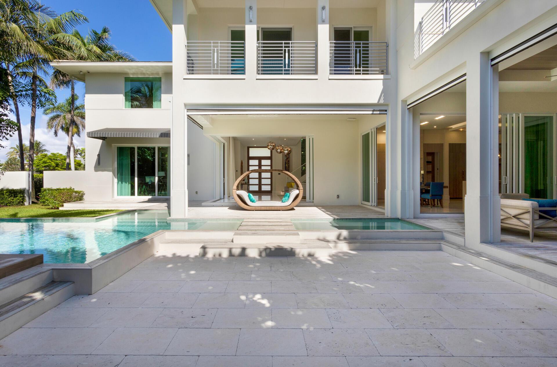 609 Seagate Drive Delray Beach, FL 33483 photo 35