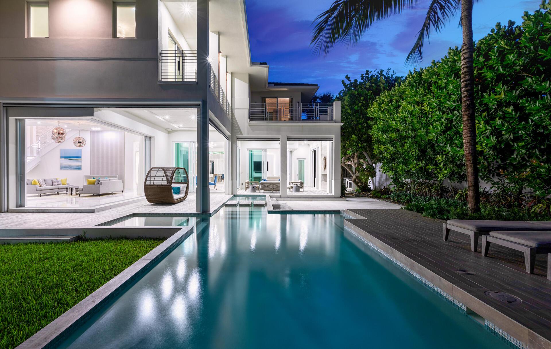 609 Seagate Drive Delray Beach, FL 33483 photo 36