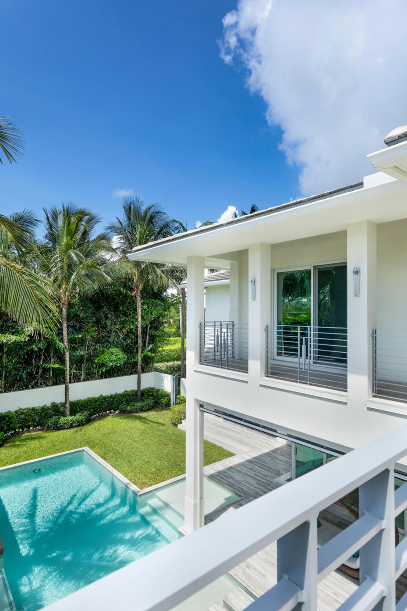 609 Seagate Drive Delray Beach, FL 33483 photo 29
