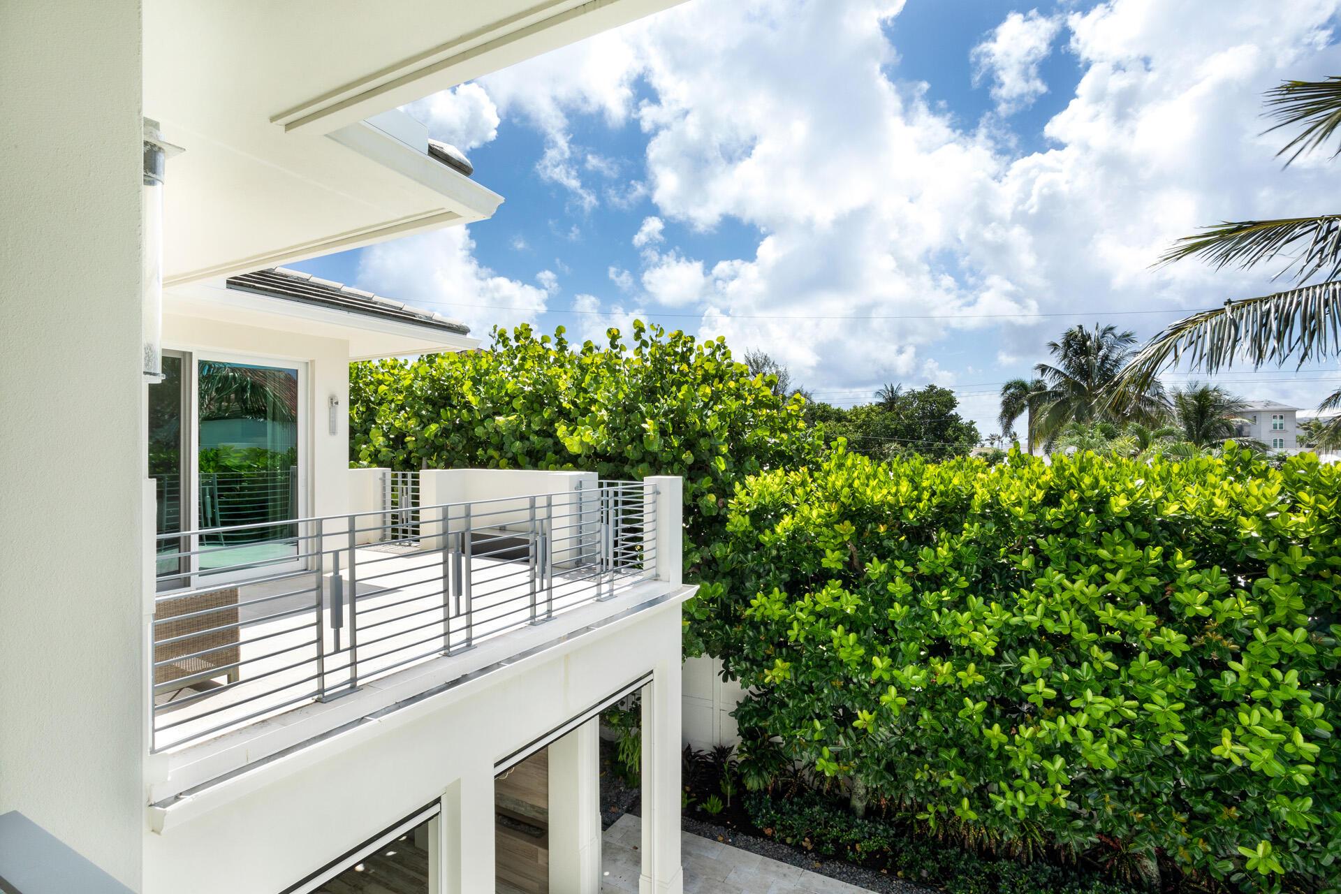609 Seagate Drive Delray Beach, FL 33483 photo 30