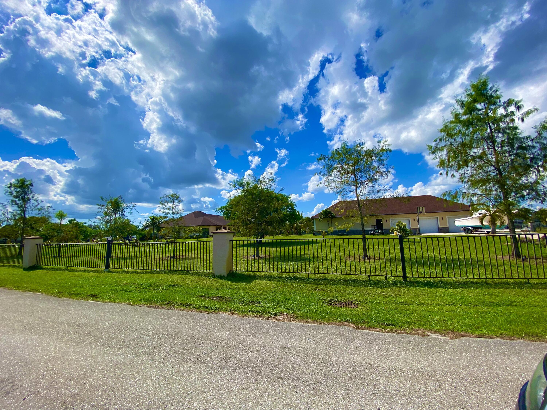 5801 Colbright Road Lake Worth, FL 33467 photo 17
