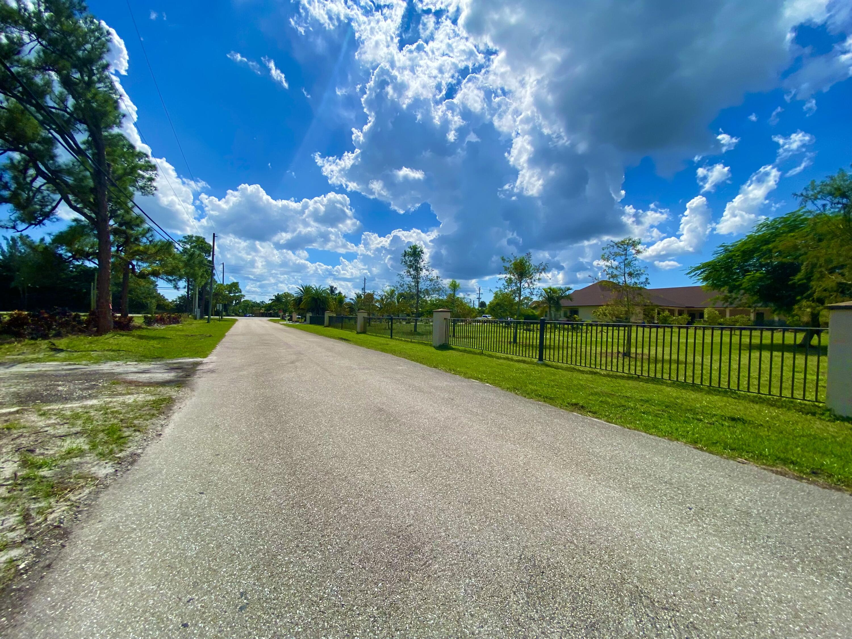 5801 Colbright Road Lake Worth, FL 33467 photo 19