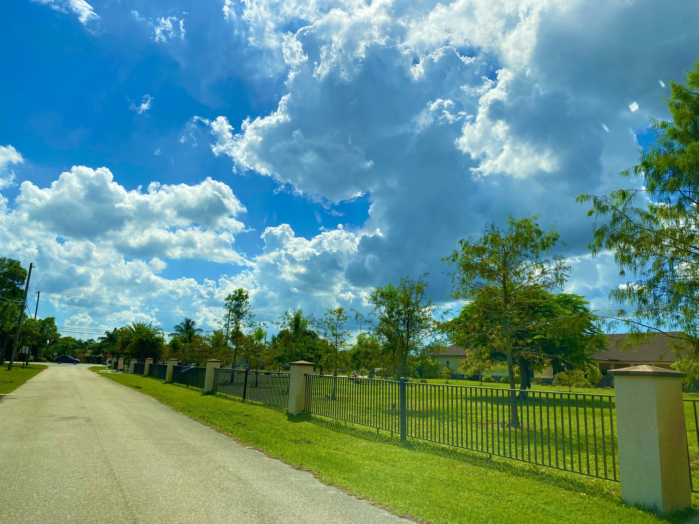5801 Colbright Road Lake Worth, FL 33467 photo 95