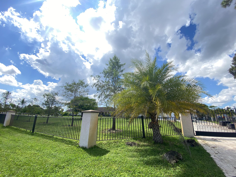 5801 Colbright Road Lake Worth, FL 33467 photo 96