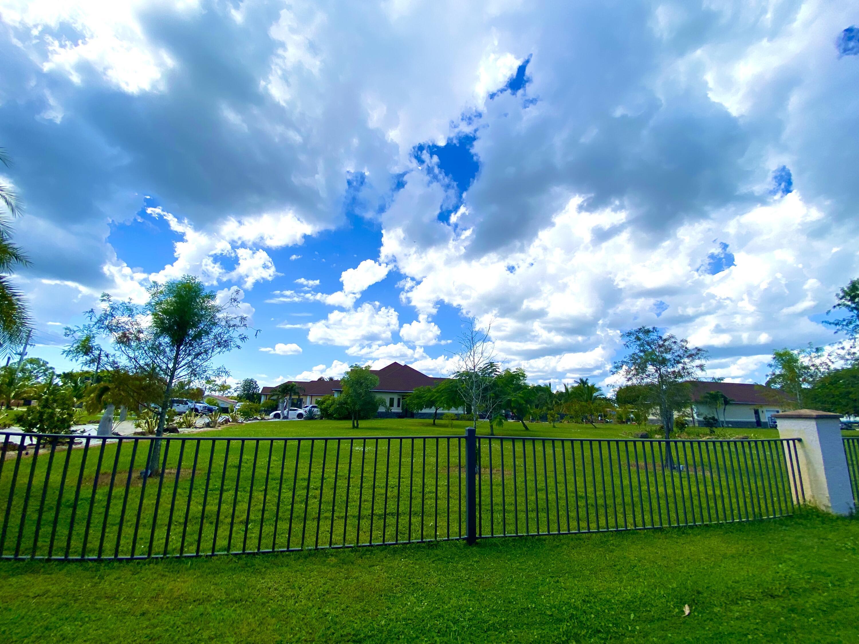 5801 Colbright Road Lake Worth, FL 33467 photo 97
