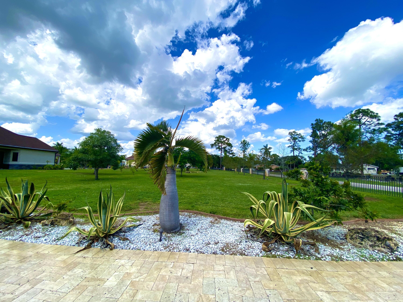 5801 Colbright Road Lake Worth, FL 33467 photo 23