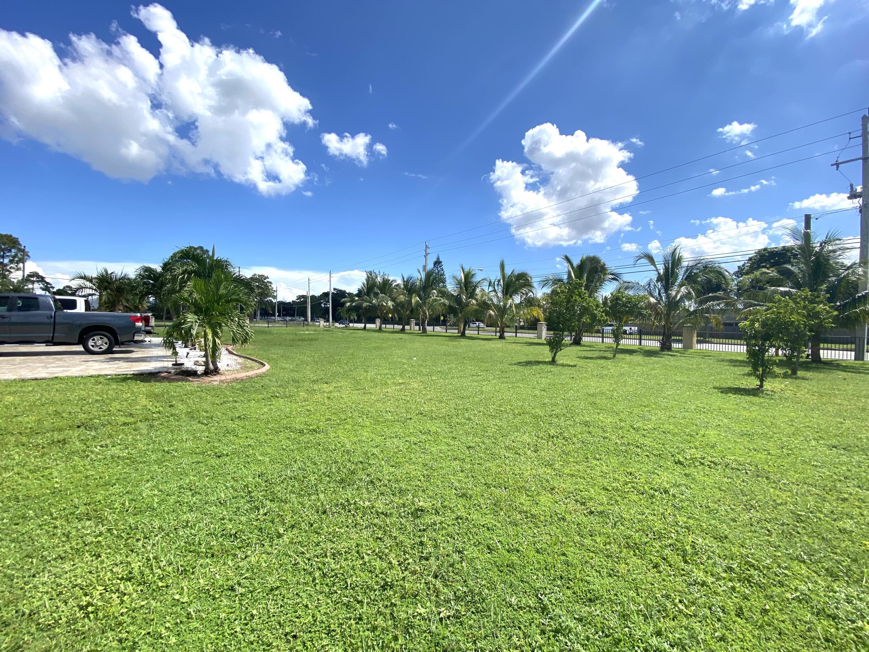 5801 Colbright Road Lake Worth, FL 33467 photo 108