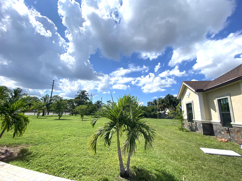 5801 Colbright Road Lake Worth, FL 33467 photo 123