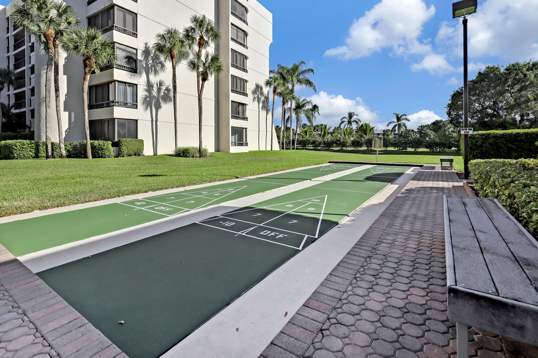 6420 Boca Del Mar Drive 703 Boca Raton, FL 33433 photo 21