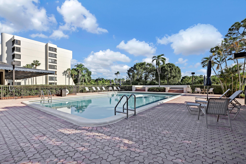 6420 Boca Del Mar Drive 703 Boca Raton, FL 33433 photo 22