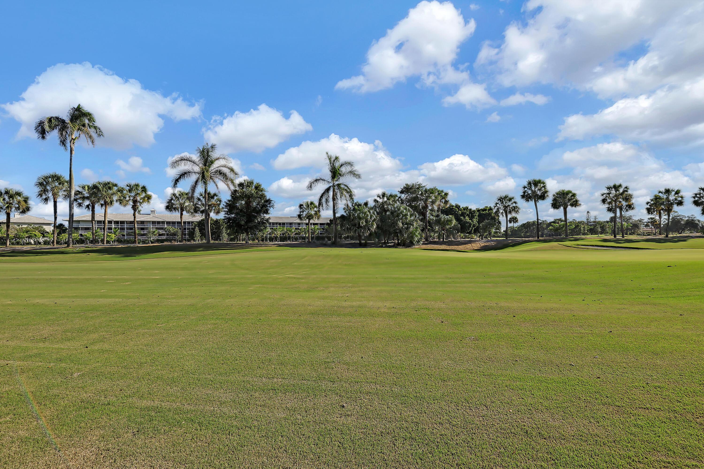 6420 Boca Del Mar Drive 703 Boca Raton, FL 33433 photo 28