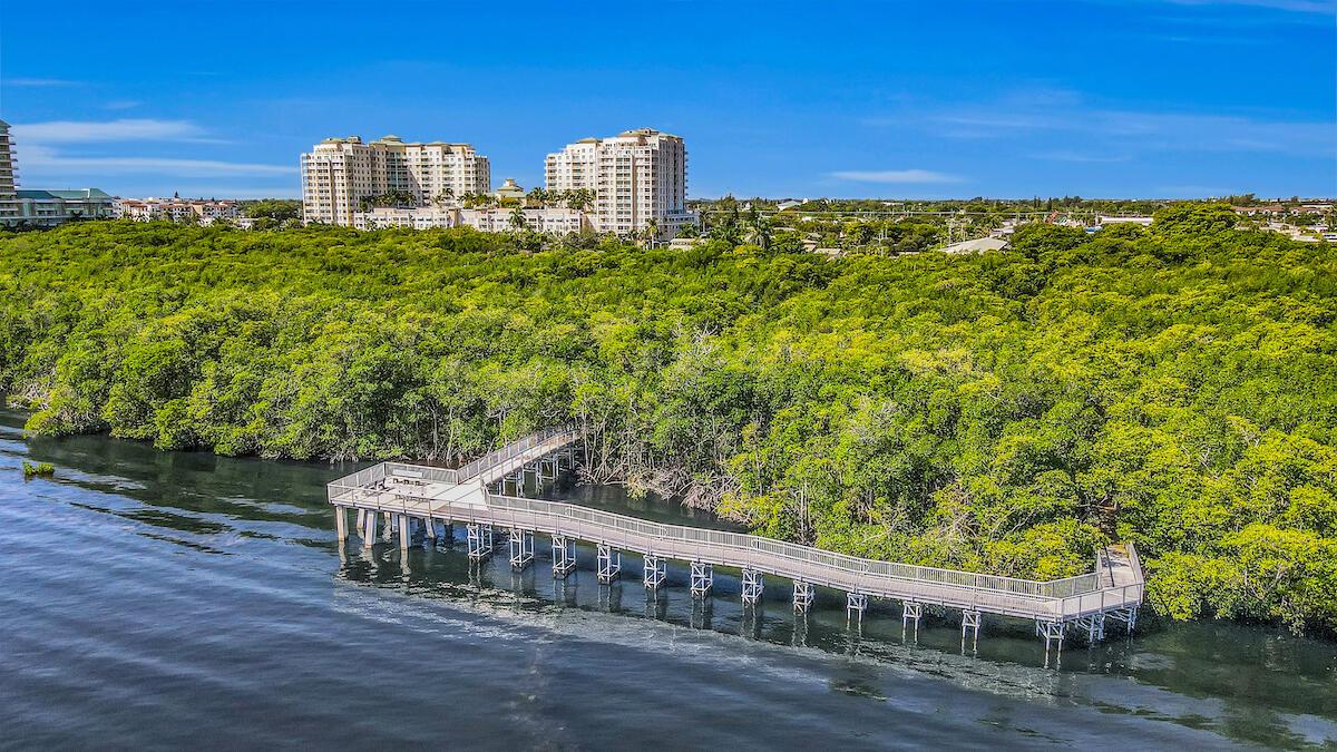 350 N Federal Highway 1115 Boynton Beach, FL 33435 photo 36
