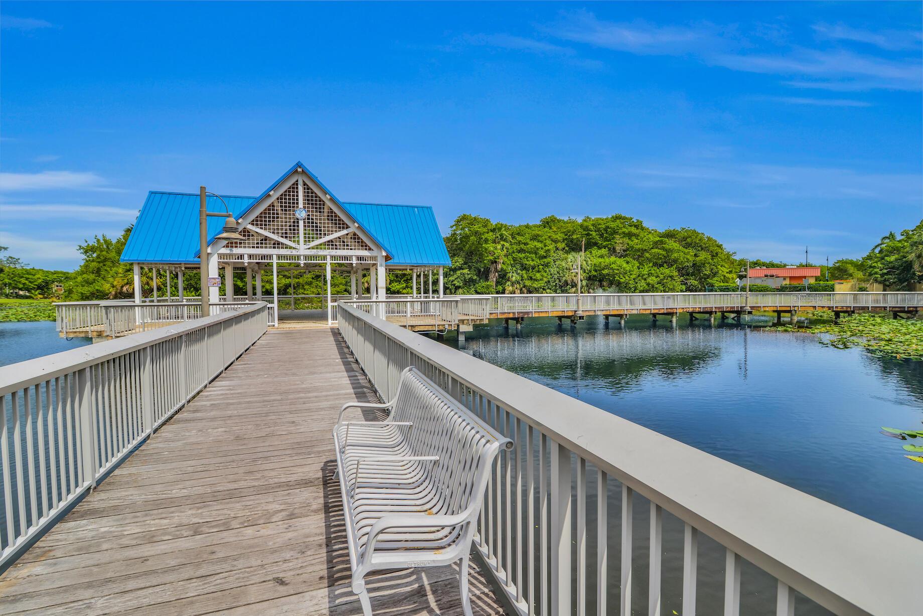 350 N Federal Highway 1115 Boynton Beach, FL 33435 photo 37