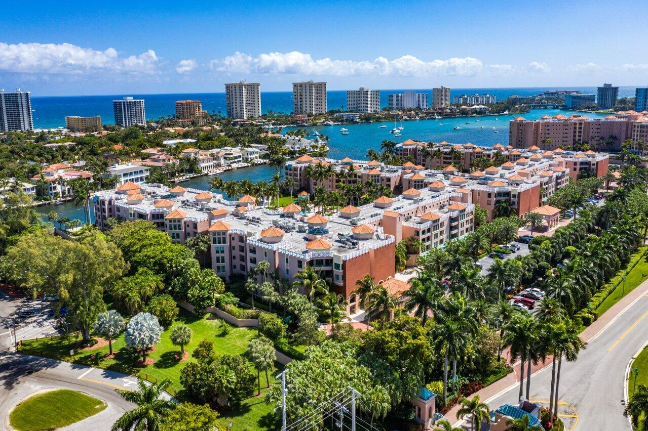 120 SE 5th Avenue 335, Boca Raton, FL 33432