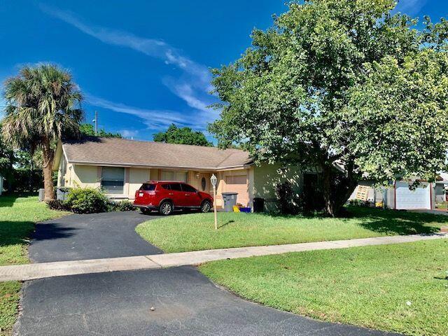 9287 Southampton Place, Boca Raton, FL 33434