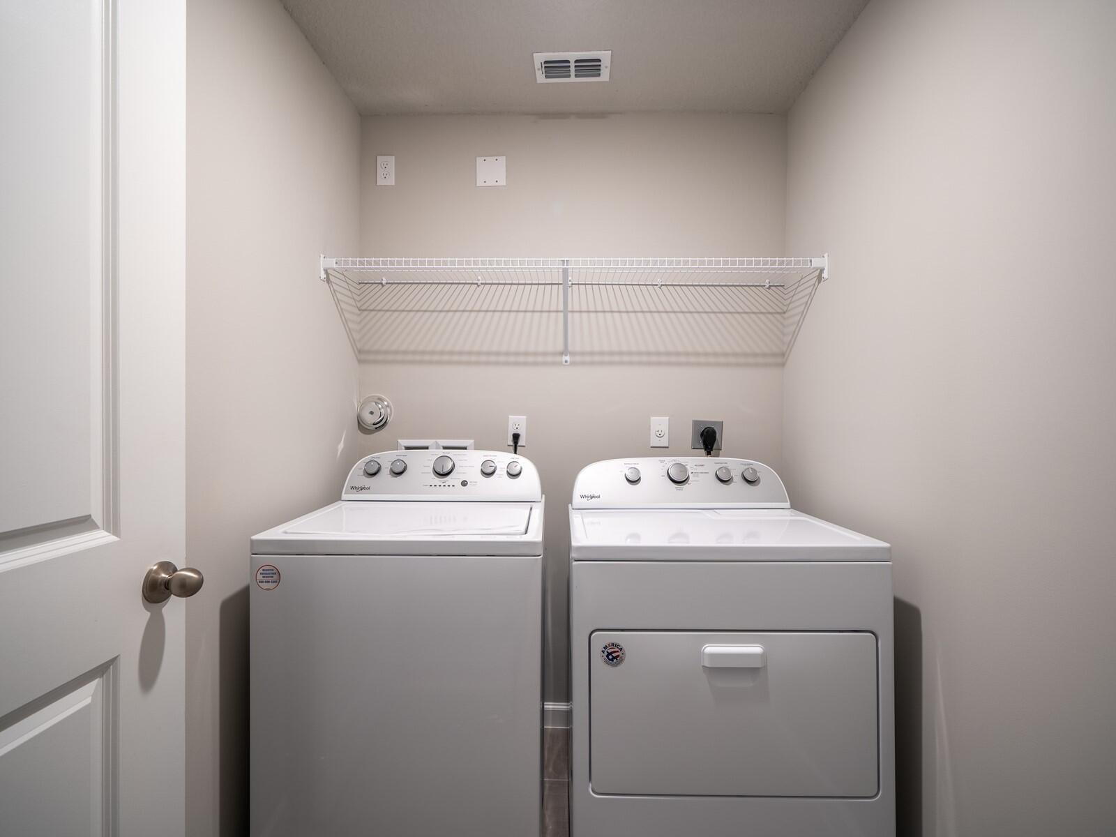015_Laundry