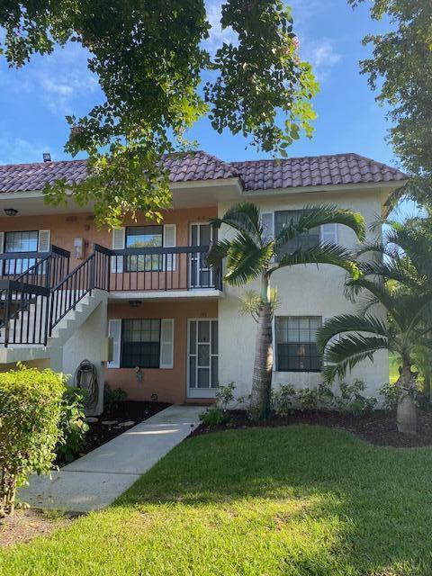 3000  Florida Boulevard 201-D For Sale 10751501, FL