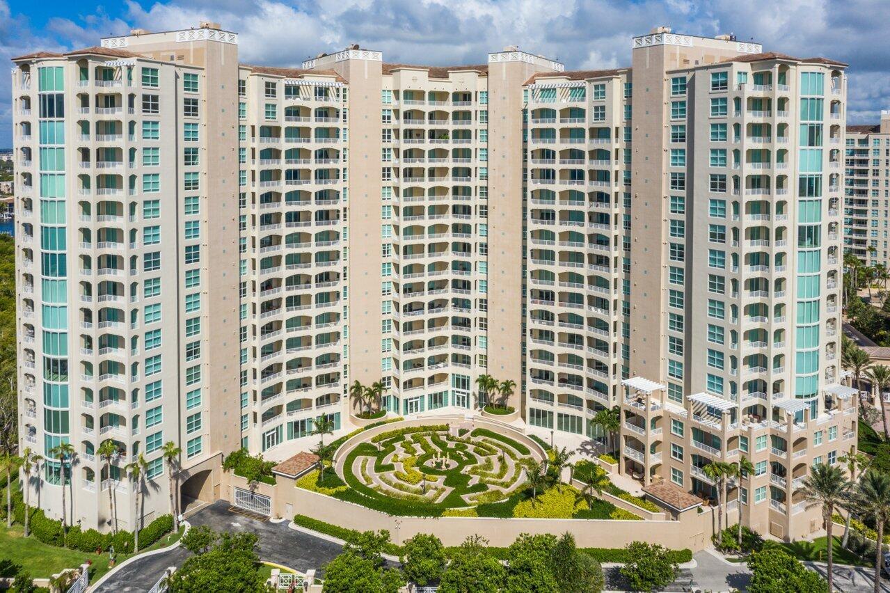 3740 S Ocean Boulevard 608 For Sale 10750784, FL