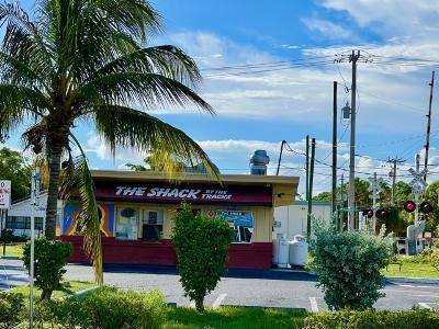 1017 N Federal Highway Boynton Beach, FL 33435 photo 1