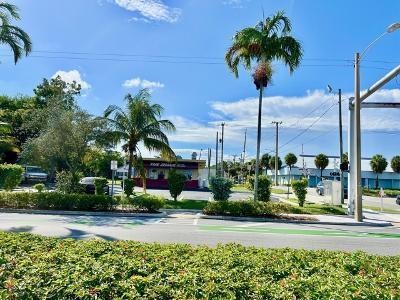 1017 N Federal Highway Boynton Beach, FL 33435 photo 2