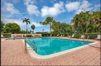 6420 Boca Del Mar Drive 703 Boca Raton, FL 33433 photo 25